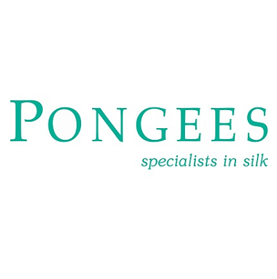 Pongees unleashes a riot of texture and colour in its new autumn/winter silks