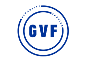 GVF - a Polish producer of knitted fabrics